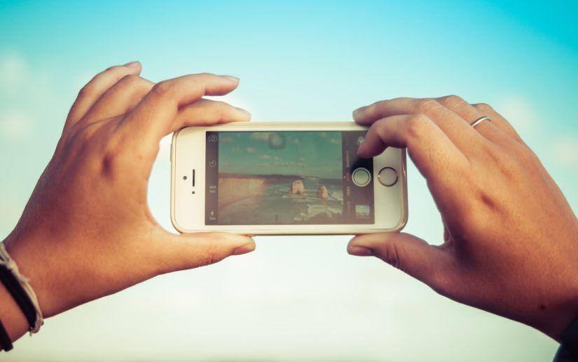 写真整理アプリを選ぶ基準①